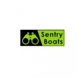 Sentry  Boats Ltd