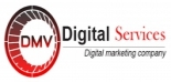 Dmv Digital Services