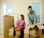 vrlpackers movers