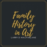 Family History in Art