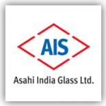 AIS Glass