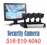Long Security Systems