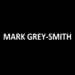MARK  GREY-SMITH