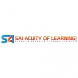 Sai Acuity Institute
