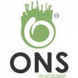 Ons itsolutions