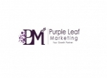 Purple Leaf Marketing