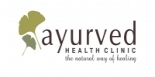 Ayurved Health Clinic