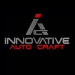 Innovative  Auto Craft