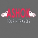 Ashok+Tour+%26+Travels