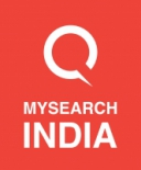 Mysearch INDIA