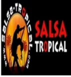 salsatropical Limited