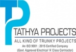 Tathya Projects