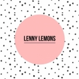 Lennylemons Reviews