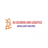 3s Courier and Logistics