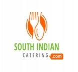 southindiancatering+southindiancatering