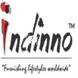 Indinno India Innovation