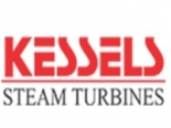 Kessels+Steam+Turbines