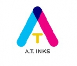 A.T. Inks