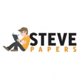 Steve Papers