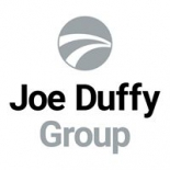 Joe Duffy