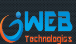 I WEB TECHNOLOGY