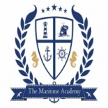 Themaritimeacademy College