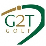 Green2Tee Golf Limited
