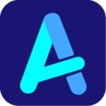 Appinventiv Technologies