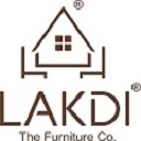 Lakdi Furniture