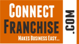Franchise Cochin