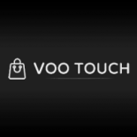 Voo Touch