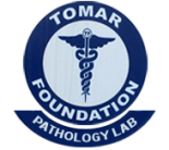 tomarfoundation pathlab