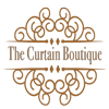 The Curtain  Boutique