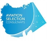 aviationselection consultants