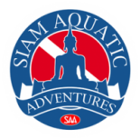 SiamAquatic Adventures