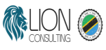 Lion Consulting