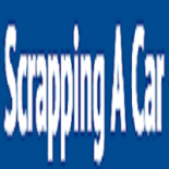scrapping acar