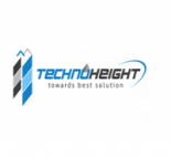 TechnoHeight Outsourcing