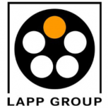 laapstore group