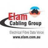 Elam Group