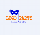 LEGO PARTY CRAFT CO. LTD