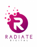 Radiate digital