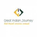 Great Indian Journey