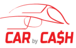 Carbycash Thailand