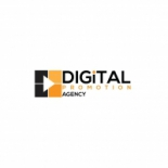 Digital Promotion  Agency