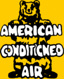 American Conditioned Air Conditioned Air