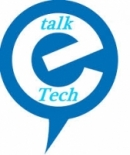Etalk Tech