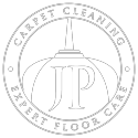 JP Carpet Cleaning Expert Floor Care
