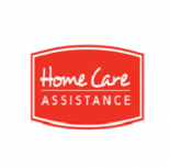 Home Care Assistance of Lincoln, CA