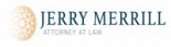 Merrill Law  Firm